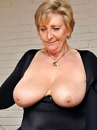 Granny bbw, Granny boobs, Granny ass, Grannies, Bbw granny