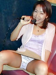 Woman mature, Matures japanese, Matured woman, Mature, asian, Mature womans, Mature woman amateur