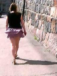 Upskirt public flashing, Upskirt no, Upskirt flash public, Upskirt underwear, Underweare, Underwear upskirt