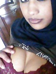 Hijab ass, Hijab, Arab, Arab big ass, Muslim, Arab ass