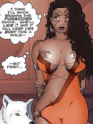 Ebony cartoon, Sexy ebony, Cartoon, Black cartoon, Ass cartoon, Black ass