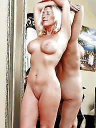 Mom amateur, Amateur mature, Mom, Milf mom, Moms, Amateur mom