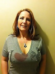 Womanly milf, Womanly interracial, Woman milf, Milfs woman, Milf bbc, Lover interracial