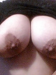 Big, Bbw, Big boobs, Boobs