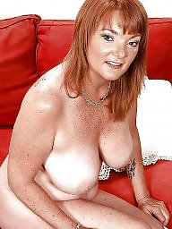 Mature tits, Big mature, Amateur mature