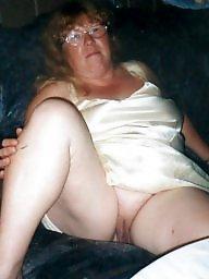 Bbw mature, Bbw granny, Granny amateur, Mature bbw, Bbw grannies, Grannys