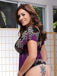 Raylene, Milf ass, Best, Ass