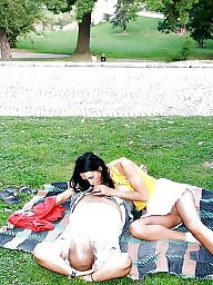 Teens in public, Teens funny, Teen,public, Teen public, Teen its, Teen going