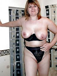 Uk milf, Mature pantyhose, Uk mature, Pantyhose mature, Pantyhose, Stockings
