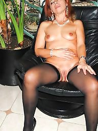 Matures best, Mature best, Mature mons, Best of mature, Best of amateur, Best matures