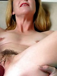 Mature amateur mix, Mature milf mix, Mature mix, Amateur mature