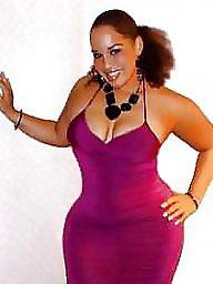 Ebony bbw, Thick bbw, Thick ebony, Black bbw, Ebony amateur, Thick
