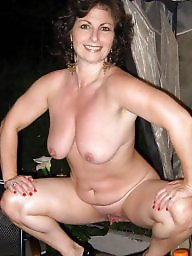 Women milf, Milf older women, Milf older, Mature olders, Mature older women, Olders women