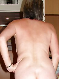Uk milf, Exposed, Uk mature, Wife exposed, Expose wife, Amateur mature