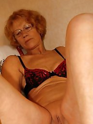 My legs, My leggings, Matures,matures,matures,legs, Matures legs, Mature legging, Mature opened