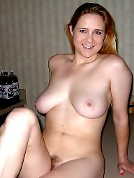 Amateur milf, Sets, Set