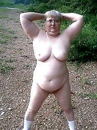 Sluts milfs, Sluts mature, Sluts and mature s, Slut, matures, Slut milfs, Slut mature milf