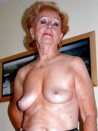 Granny big boobs, Granny boobs, Bbw granny, Mature bbw, Big granny, Mature boobs