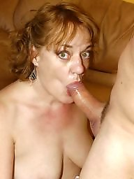 Mature, Dirty, Milf