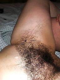 Milfs collections, Milfs collection, Milf collections, Mature hairy milf, Mature collections, Mature milfs hairy