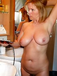 Everyday matures, Everyday ladies, Amateur milf lady, Mature ladys, Amateur lady, Mature ladies