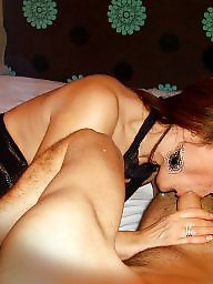 W asia, P asia, Matures blowjobs, Matures blowjob, Matures asia, Mature blowjobs