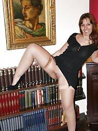 Stockings,sexy, Stockings milf amateurs, Stocking sexy amateur, Stocking sexy, Sexy stocking, Sexy stockings milf