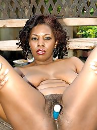 What ebony, Sex ladies, Matures and toys, Mature and toys, Ladies sex, Ladies hot