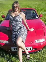 Mature outdoor, Outdoor, Uk amateur, Uk mature, Outdoor mature, Outdoors