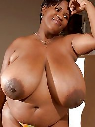 Mature big boobs, Bbw mature, Big mature, Mature bbw