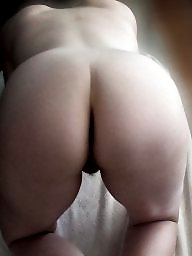 You wife, Wifes sexy ass, Wife sexy ass, Wife milf ass, Sexy milf ass, Sexy wife ass