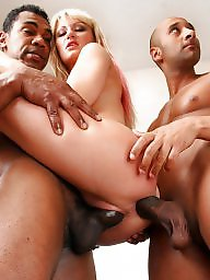 Anal interracial, Milf anal, Tight ass, Black cock, Tight, Ass fucking