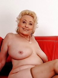 Mature hairy, Granny hairy, Mature tits, Granny big boobs, Granny boobs, Granny tits