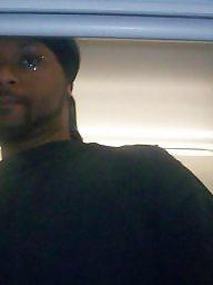 Pics interracial, Me pics, Me pic, Interracial pics, Ebony pic, Ebony of