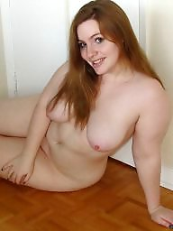 Bbw mature, Amateur mature, Sexy mature