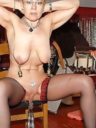 Whats, We like, Matures bdsm, Mature bdsm, Like matures, Bdsm mature