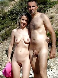 Mature couple, Mature couples, Naked couples, Couples, Naked, Couple