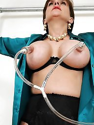 Mature bdsm, Lady sonia, Lady