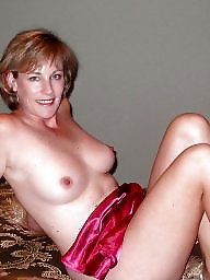 Mature moms, Mom, Mature stockings, Fuck mature, Stocking milf, Mature fuck