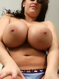 The bigs bbws, The bbw big, Leanne crowe, Leanne, Leann crow, Busty, bbw