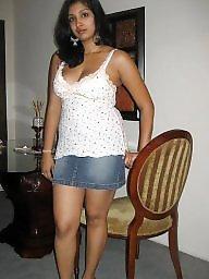 Slut indian, Slut dress, Slut dressed, Milfs,dress, Milfs indian, Milfs dress