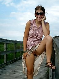 Teens stocking, Teen stocking, Teen n milf, Teen milfs, Teen milf, Teen amateur stockings