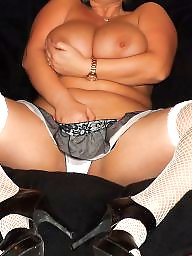 Mature aunty, Aunty, Aunty boobs, X aunty, Big mature, Mature boobs