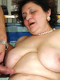 Big mature, Granny bbw, Bbw granny, Granny big boobs, Fuck mature, Granny boobs