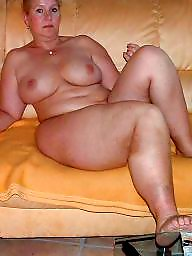 Granny bbw, Granny big boobs, Granny mature, Bbw grannies, Bbw granny, Granny boobs