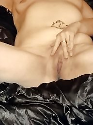 Some fun, Fun,fun, Fun amateur, Amateur fun, 4 some, 3 somes