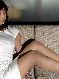 Upskirts nylon stockings, Upskirts asian, Upskirt,nylons, Upskirt, asian, Upskirt nylons, Upskirt in stocking