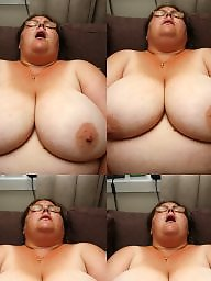 Big mature, Mature bbw, Bbw mature, Silicone, Big natural, Mature big boobs