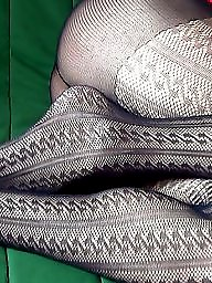 Stockings fishnets, Mature fishnet, Fishnets amateur, Fishnets, Fishnet stock, Fishnet stocking