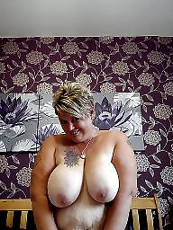 Sluts milfs, Sluts mature, Sluts and mature s, Slut, matures, Slut milfs, Slut milf mature